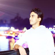 Hossam Fawzy