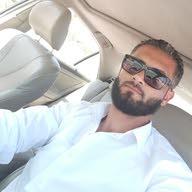 Abdo El Bozide