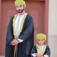 سعيد المرزوقي ابو سلطان