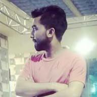 Maruf Khan Rony