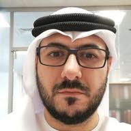 Mahmoud Alazzeh