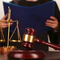 المحامي أحمد داود ياسين