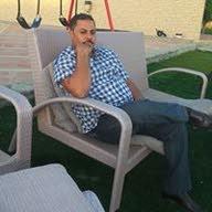 طارق مدكور