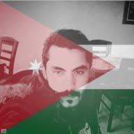 Ahmad