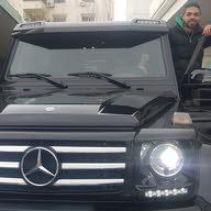 Yousef Traiq