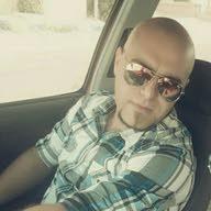 Hosam Swalha