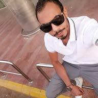 Mahmoud Game3