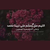 احمد اليعقوبي