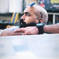 Mohammad Smadi