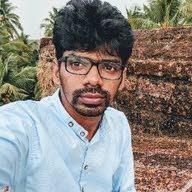 Saheer Anas P