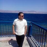mohammad alsarairah