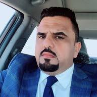 عمار ابو ياسر