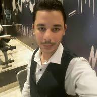 عمر حسن