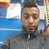 محمد الخنجاري