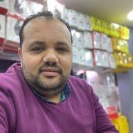 Hosny Sror