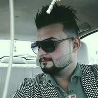 حسين البصراوي