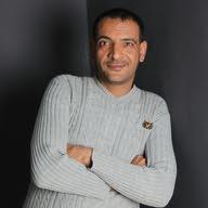 محمدحسنى احمد حسانين
