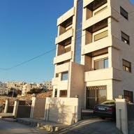 شركة شموخ القدس للمشاريع الإسكانية