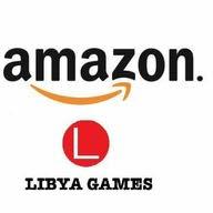 ليبيا للألعاب و التقنية