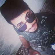 محمد المواجده