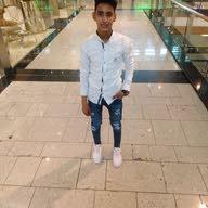 Atef Eid