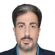 Mohammadmehdi Sarabitabrizi