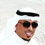 Waleed Fudhalah Fudhalah