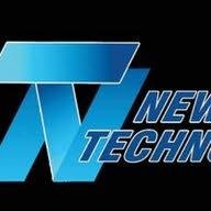 نيو تكنو New-Techno