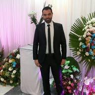 Karem Eldeeb