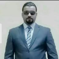 Mahmod Mahmod