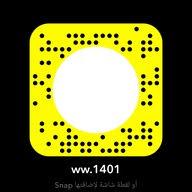 ww1401