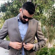 Bashar Albadawi