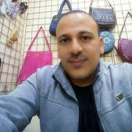 Medhat Marzouk