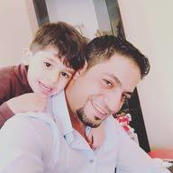 Hashem Alrefai