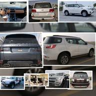 بيع سيارات على الزيرو