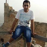 محمد البوريني