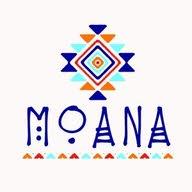 Moana Planet