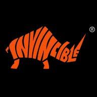 invincibleksa
