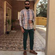 وليد بوهادي