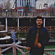 محمد أسماعيل