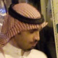 Majid Hasanain