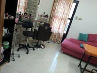 Sitename Om Omar Hamdan 38109641