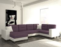 Sofas - Sitting Rooms - Entrances for Sale in Tunis
