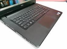Dell Inspiron Core i5-7th Gen 8GB 1TB 2GB graphics Windows 10