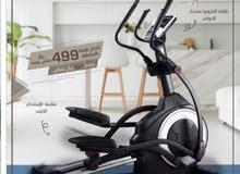 دراجة المطورة  لعشاق التميز