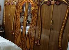 غرفة مستخدمه لبيع غرفة مستخدمه مدة شهر سعره ب950
