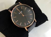 ساعة ريقال ماركة regal من السويد مستعملة قليلة