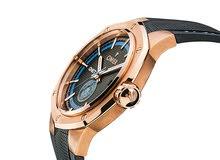 Cimier (WatchRose gold, Qnet) Swiss Watch