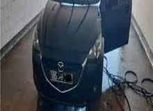 سيارة متازدا 2 للبيع نظيفة برشا