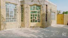 بيت للبيع 300 م في كرمة علي + قطعة ارض 600 م
